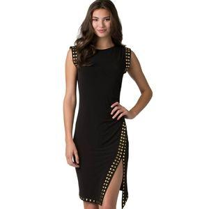 Michael Kors Studded Dress